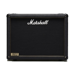 Marshall 1922 150 Watt Extension Speaker Cabinet