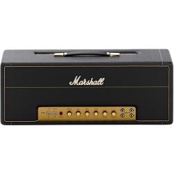 Marshall 1959HW 100-Watt Handwired Tube Amplifier Head