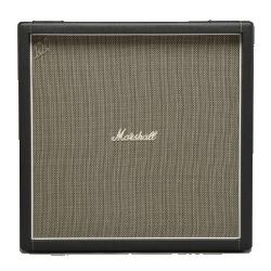 Marshall 1960BHW 120 Watt 4x12 Extension Speaker Cabinet