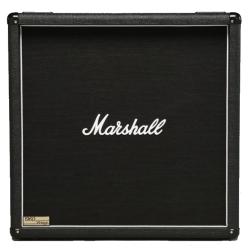 """Marshall 1960BV 280-watt 4x12"""" Straight Extension Cabinet"""