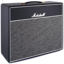 "Marshall 1974CX 20-Watt 1x12"" Extension Cabinet for 1974X"