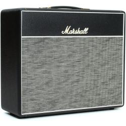 "Marshall 1974X 18-Watt 1x12"" Tube Combo Guitar Amplifier"