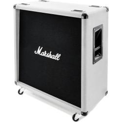 """Marshall 2551BV Jubilee 280-watt 4x12"""" Straight Extension Guitar Amplifier Cabinet"""