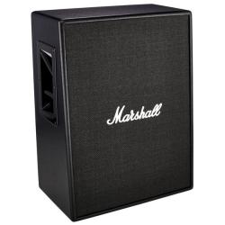 """Marshall CODE212 100-Watt 2x12"""" Guitar Amplifer Extension Cabinet"""