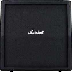 """Marshall CODE412 Code Series 4 x 12"""" Guitar Speaker Cabinet"""