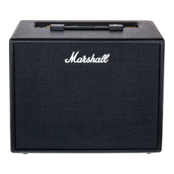 Marshall CODE50 Bluetooth Enabled Code Series 50 Watt Digital Guitar Amplifier Combo with 2 Way Footswitch