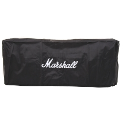 Marshall COVR00008 Standard Amplifier Head Cover in Black