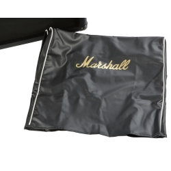 """Marshall COVR00009 Amplifier Cover for JCM900 Series 1x12"""" Combos"""