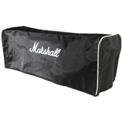 Marshall COVR00013 JTM45/1987X Vintage Amplifier Head Cover in Black