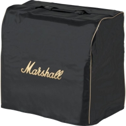 Marshall COVR00052 2061CX Hand Wired Cabinet Cover