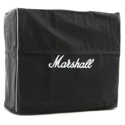 Marshall COVR00118 DSL15C Amplifer Combo Cover