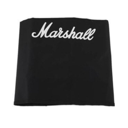 Marshall COVR00128 2525C Mini Silver Jubilee Combo Amplifier Cover