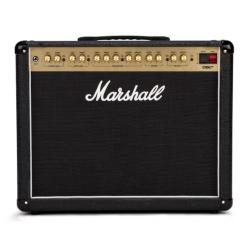Marshall DSL40CR DSL 40w Tube Guitar Amplifier Combo