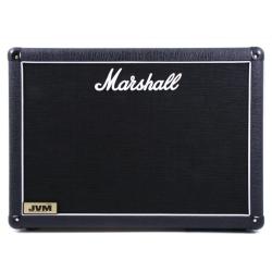 """Marshall JVMC212 140 Watt 2x12"""" Extension Cabinet"""