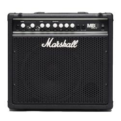 Marshall MB30 30 Watt Bass Amplifier Combo