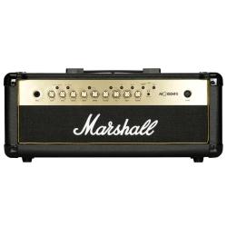 Marshall MG100HGFX 100-Watt Head with Effects