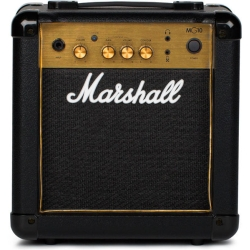 Marshall MG10G 10 Watt Guitar Amplifier Combo