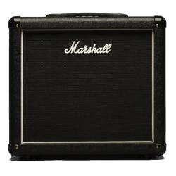 "Marshall MX112 Single 12"" Guitar Speaker Cabinet"