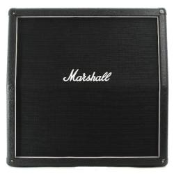 Marshall MX412A 4x12 Slant Guitar Speaker Cabinet