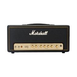 Marshall ORI20H Origin 20w Tube Amplifier Head