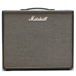 Marshall ORI50C Origin 50w Tube Amplifier Combo