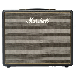 Marshall ORI5C Origin 5w Tube Amplifier Combo