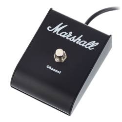 Marshall PEDL90003 Single Channel Footswitch