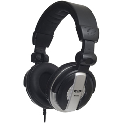 CAD Audio MH110 Studio Monitor Headphones