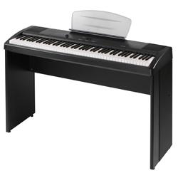 Kurzweil MPS10 F Portable Digital Piano with Fatar Keyboard