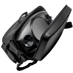 Mackie FreePlay Bag Custom Designed Carry Bag for FreePlay Speaker (discontinued clearance)
