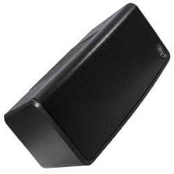 Mackie FreePlay GO Compact Portable Rechargeable Battery Operated Bluetooth Speaker