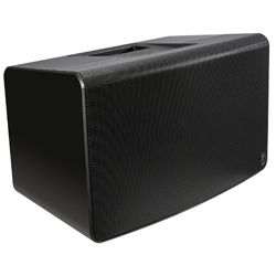 speakers home theatre active powered acclaim sound and lighting canada