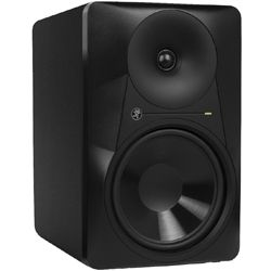 "Mackie MR824 MR Series 8"" Powered Studio Monitor"
