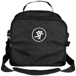 Mackie SRM150 Bag Custom Designed Carry Bag for SRM150 Speaker