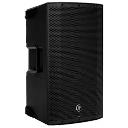 Mackie Thump12A Next Generation Thump  1300W 12 Inch Powered Loudspeaker with Built in Mixer