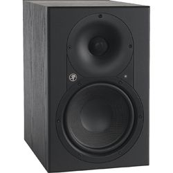 "Mackie XR624 XR Series 6.5"" Professional Active Studio Monitor"