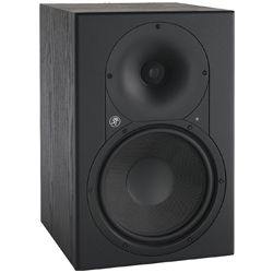 "Mackie XR824 XR Series 8"" Professional Active Studio Monitor"