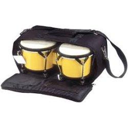 Mano MPB-1700 Bongo Bag with carry strap