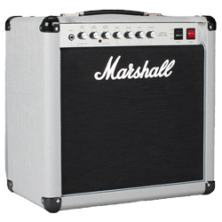 Marshall 2525C Mini Jubilee Guitar Combo Amplifier