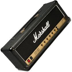 Marshall JCM800 2203 Vintage Re-Issue Series Guitar Amp Head