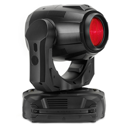 Martin Lighting MAC Axiom Hybrid Moving Head Beam and Spot Light with 440W Short Arc Discharge Lamp