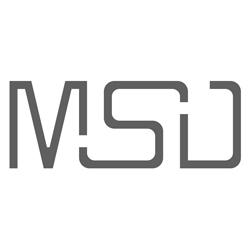 Martin Lighting MSD 6 Pro Martin Show Designer 6 Full Functioned Lighting Software (5 Year License)