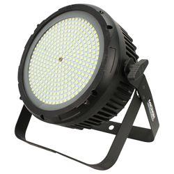 Microh RIO STROBE 330 324x0.5W LED White Strobe Light