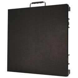 Microh TS28-PANEL 2.8mm Indoor LED Video Panel
