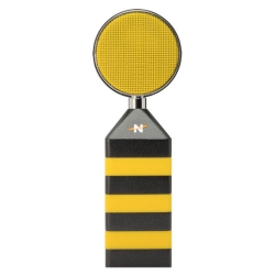 Neat NT-KING King Bee Large-Diaphragm Condenser Microphone