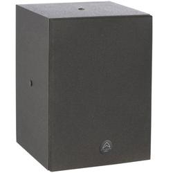 Wharfedale Pro Programme 35ET 6.5 Inch 2 Way Passive Loudspeaker