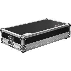 Odyssey FRGSMIXTRACK3 Flight Ready Numark Mixtrack 3 - Mixtrack Pro 3 DJ Controller Glide Style Case