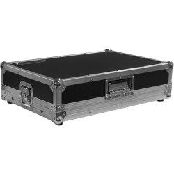 Odyssey FRGSDNMC4000 Flight Zone Denon DN-MC4000 DJ Controller Glide Style Case