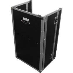 Odyssey FZF2136 21x36in Fold-out Stand