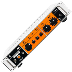Orange OB1-500 500W Bass Amplifier Head
